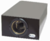 DayCor® Swift Corona Monitoring Camera