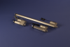Linear Actuators -- VMD