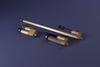 Linear Actuators -- VMD - Image