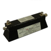 Directional Coupler -- 5074 -- View Larger Image