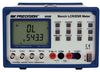 LCR Meter -- 889B
