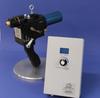 Rokide® Flame Spray Handheld Unit