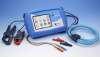 PowerXplorer 3-phase Power Quality Analyzer -- PX5