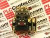 ALLEN BRADLEY 709-B0D169 ( STARTER 3POLE 120V 10HP 50/60HZ 600VAC MAX SIZE 1 ) -Image