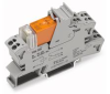 Relay Socket with Relay (Series 788) -- 788-515 - Image