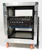 8 Space Kriz-Kraft Shockmount Rack -- WB2308KK