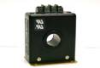 AC Current Transducer -- S383L Series - Image
