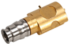Coaxial Print Connectors -- Type PS92_QN-50-0-6/131_NM - 84041613