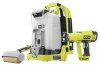 ONE+ BackPack Sprayer/Roller -- P635
