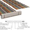 Rectangular Cable Assemblies -- M1AXA-4040K-ND -Image