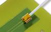 RF Coaxial Connector -- R107003010 - Image