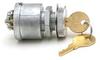 Magneto Ignition Switch -- 95539-Image