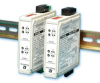 600T Series Transmitter, Dual DC Voltage Input -- 654T-0600