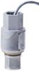 Industrial Pressure Transmitter -- PX831 Series