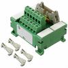 Terminal Blocks - Interface Modules -- 277-9487-ND