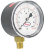 Low Pressure Gage -- Series LPG3 - Image