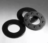 THRUST BEARINGS -- B5-10-SS