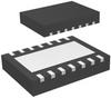 PMIC - Voltage Regulators - DC DC Switching Regulators -- 1028-1147-2-ND -Image