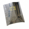 Static Control Shielding Bags, Materials -- 7001430-ND -Image