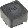 Fixed Inductors -- 118-SRR1280-3R5YCT-ND - Image