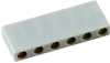 Rectangular Connectors - Board In, Direct Wire to Board -- 478-9537-2-ND -Image