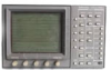 Waveform / Vector / SCH Monitor -- Tektronix 1751A