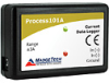 MadgeTech PROCESS101A Process Data Logger with 10 Year Battery; 20 mA -- GO-70002-48
