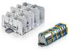 SNA Series, Terminal Blocks - Image