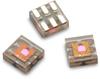 Digital Ambient Light Photo Sensor with I2C Output -- APDS-9306-065