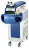 7000 Series LaserStar Laser Welding System