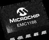 Local Temperature Sensor -- EMC1188 - Image