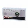Audio Kits -- 433-1230-KIT-ND