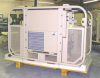 Military Air Conditioning -- PAC20