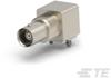 RF Connectors -- 5227677-1 -Image