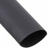Heat Shrink Tubing -- FP100VWK-25-ND -Image
