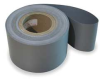Trim Tape, Non Adhesive 4 In x 100 ft. -- 1VDP7
