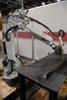 Motoman HP20 Robot