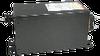FRANCE #15030 P5G-2E 15/30ma 120v OUTDOOR TRANSFORMER UL 216