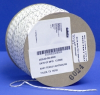 Nylon Cord, Type IA, 100 lb. Strength -- 9920