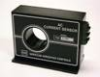AC Current Transducer -- 1006X Series - Image