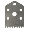 Replacement Tape Cutting Blades for 5/8