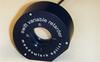 Swift Liquid Crystal Variable Retarder -- SRC-200-?