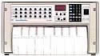 High Speed Direct Writing Recorder -- Astro-Med MT9500