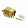 Coaxial Connectors (RF) -- A122105-ND -- View Larger Image