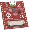 Graphics Display Development Kits -- 1065303