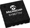 High Speed Communication - Limiting Amplifiers Products -- SY88773V