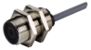 Tubular Inductive Proximity Sensor -- E57SAL18T110 - Image
