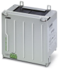 Energy Storage -- UPS-BAT/VRLA/24DC/12AH - 2320322