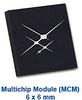 1.98-2.02 GHz High Linearity 4 W Power Amplifier -- SKY65129-21 - Image
