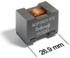 AGP2923 Series TH Shielded High Current Power Inductors -- AGP2923-332 -Image